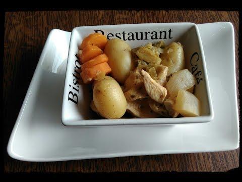 recette-au-cookéo-poulet-poireaux-pomme-de-terre-grenaille