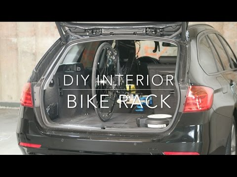 for mount rack cars car bike roof racks