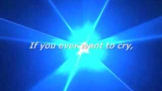 Love Me, Love Me - Arsenium (with lycris)