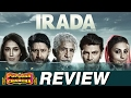 Irada Review Popcorn Pe Charcha Amol Parchure ADbhoot mp3