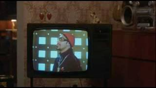 Video Ali G In Da House You Sucked Of A Horse download MP3, 3GP, MP4, WEBM, AVI, FLV Juni 2017