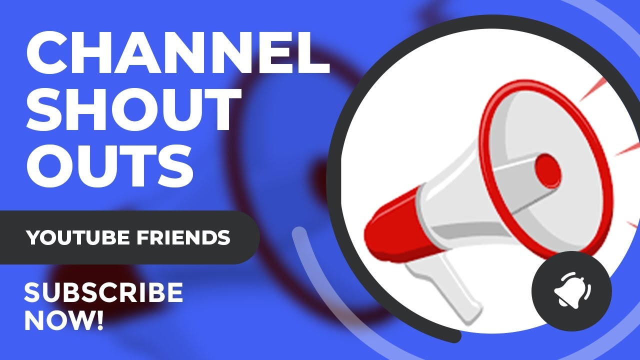 SciFiantasy Shout Outs And MOTY 2018