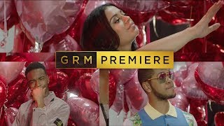 Chip x Not3s - CRB Check [Music Video] | GRM Daily