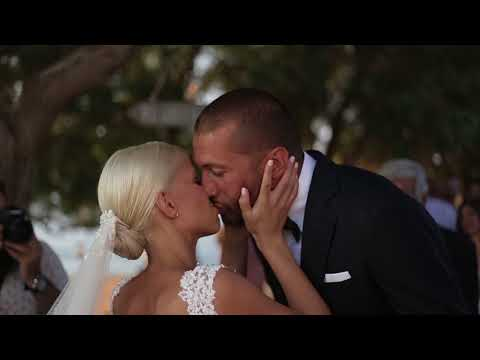 Marryoke βίντεο γάμου