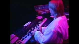 Rick Wakeman- Catherine Howard & Catherine Aragon HD