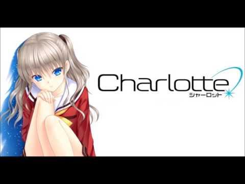 Charlotte Sad OST - Episode 6 Ending [Extended]