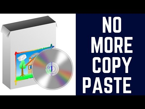 Automatic Ad posting Software  No more Copy Paste save your time