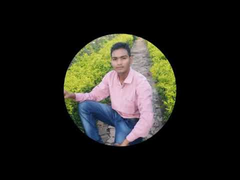 Rahul new ringtone video 2018