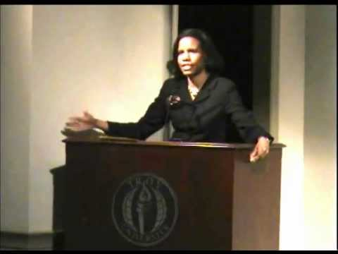 Riché Richardson on book Black Masculinity and the U.S. South, Troy University (2007)