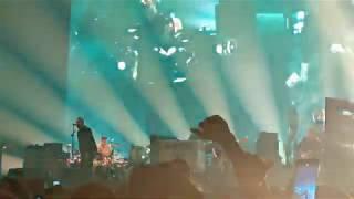 Liam Gallagher - Why Me Why Not (Birmingham 2019)