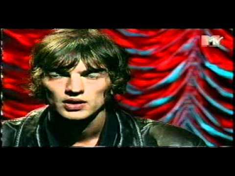 the verve--MTV_Northern_Souls_(Part_2).mpg.mpg
