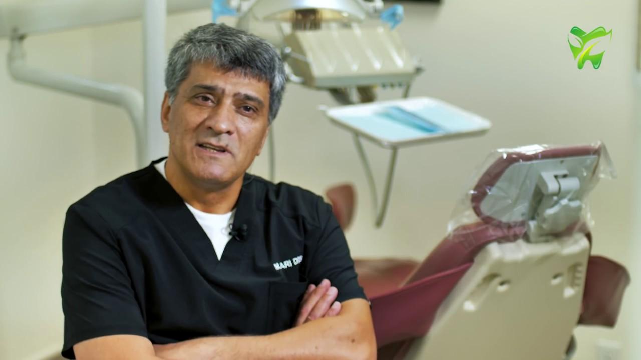 VIP Family and Sedation Dentistry | Dr. Kari DDS | Emergency Dentist in Cottonwood, Verde Valley AZ
