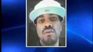 Melvin Jones III shoplifting charge