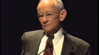 An Evening with Ted Kooser