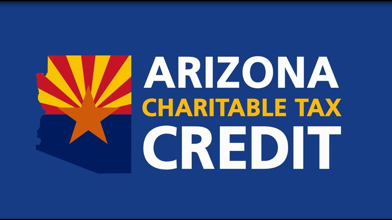 Image result for az tax credit