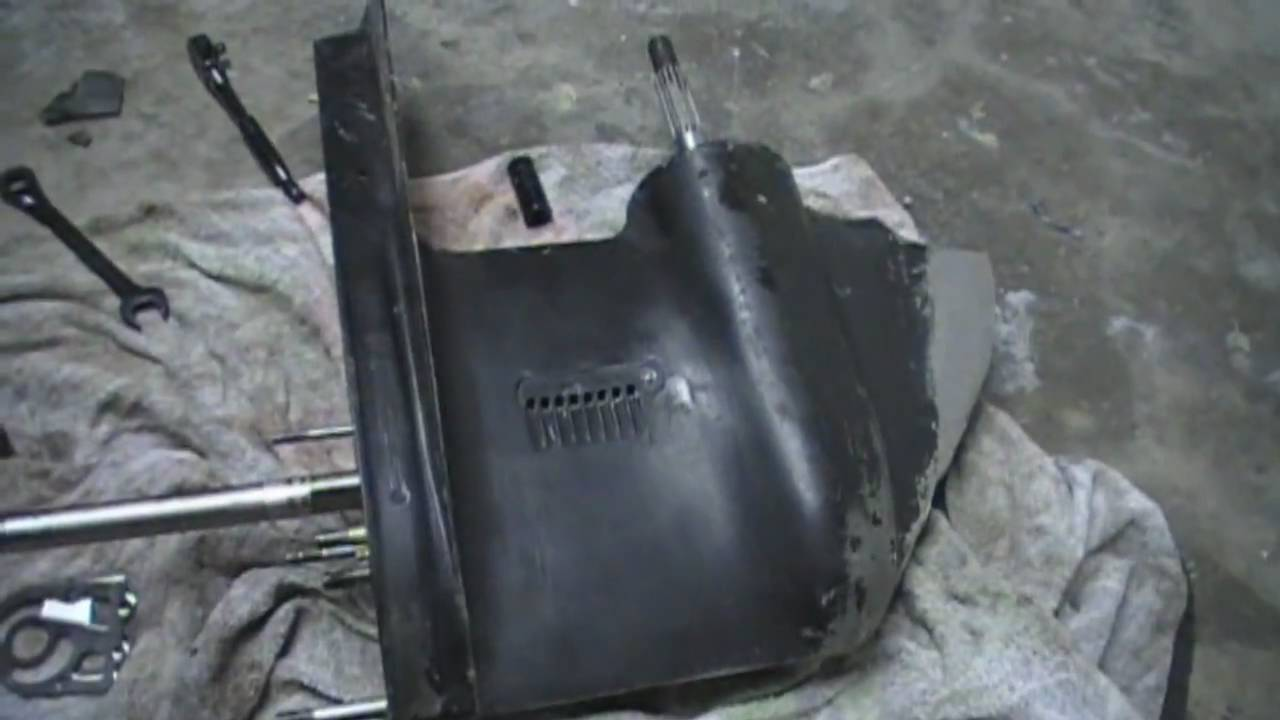small resolution of mercruiser alpha i water pump inspection