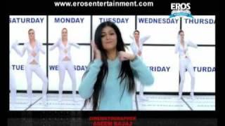Missing Sunday (Full Song Promo) | Sunday | Ajay Devgn, Ayesha Takia, Arshad War …
