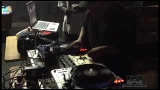 LENETOWN DJS - DJ