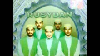 Rusydan-Habbat Nasim