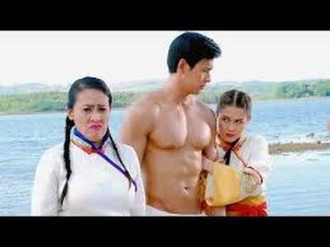 Tagalog movie 2017 - Tagalog movie Latest 2017  - Pinoy Movie 2017