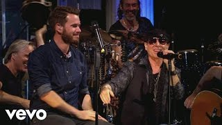 Download Scorpions - Rock You Like a Hurricane (MTV Unplugged / Music Video)