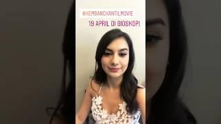 Video Instastory Irish Bella sexy 11/04/2018 download MP3, 3GP, MP4, WEBM, AVI, FLV Juni 2018