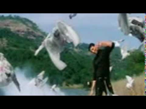 Hindi Song  Vaada Raha song  Khakee HD3gp