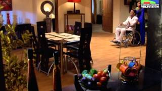Kuch Toh Log Kahenge - Episode 192 - 3rd July 2012