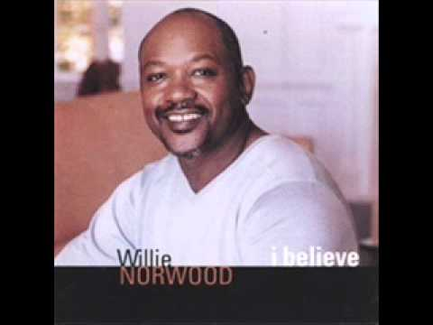 willie-norwood-i-keep-falling-in-love-with-him-humbleisdaway