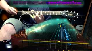 Rocksmith 2014 - Still Counting by Volbeat (Lead)