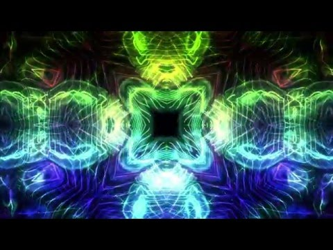 EARTH TONES Deep Spiritual Meditation Music 30 Minutes (HD VISUALIZER)