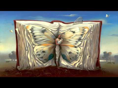 GMO Vs Dense - The Termination Of Life?
