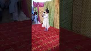 Best speech in school by shehzail @Muslim public model school