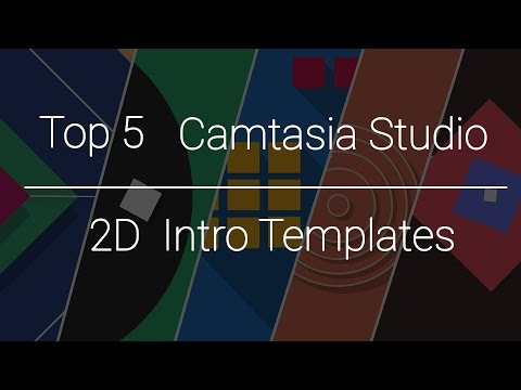 how to get camtasia for free windows 10