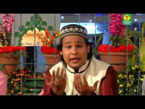 Ajmer Wahi Jaye Jinhe Khwaja Bulaye | Ajmer Sharif Qawwali | Teena Audio