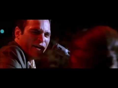 It Ain't Me Babe From Walk the line film
