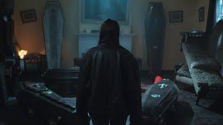 LA FUNERARIA / Trailer oficial