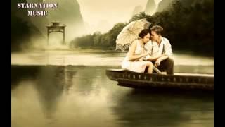 Video Lagu Barat Terbaru 2015 Lagu POP Barat Romantis dan Love Terpopuler saat ini.. download MP3, 3GP, MP4, WEBM, AVI, FLV Maret 2018