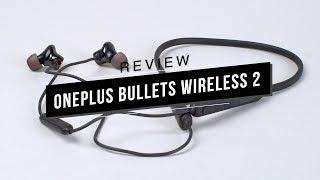 OnePlus Bullets Wireless 2: По-добри, но и по-скъпи