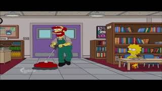 Groundkeeper Willie funny moments😂