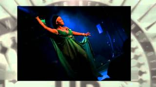 Mamy Wata - Promesse (Album)