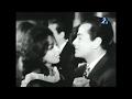 סרט מלא של פריד אל אטרש  מכתב מאישה אלמונית  1962 תרגום בעברית
