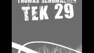 Thomas Schumacher - Tek 29