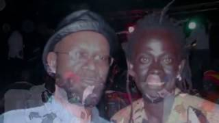 Legal Sound Out of the Gambia Daily Bread Riddim Mix Marvelous it is .wmv
