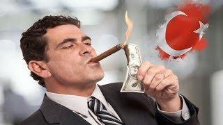 Türkiye'nin En Uyanık 7 Dolandırıcısı