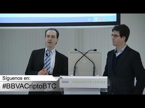 BBWA Bitcoin y Criptomonedas