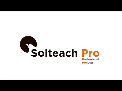 solteach-pro-by-soltec