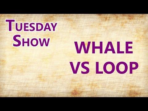 Tuesday: MKXL, KI Season 3, Lupe Fiasco & Wale, Etc (5.7.4)