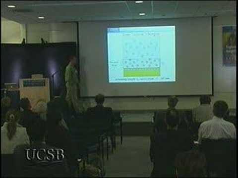 Engineering Insights 2006: Nanotechnology