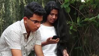 Me aur myself-malayalam romantic drama short film